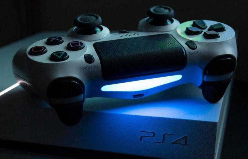 [PlayStation anuncia ofertas para o Natal; confira]
