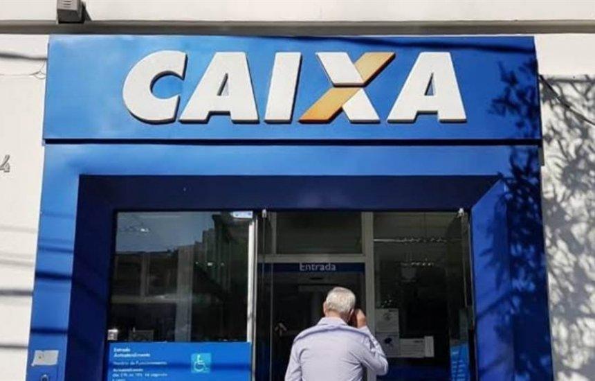 [Caixa anuncia redução de juros no crédito imobiliário e no cheque especial]