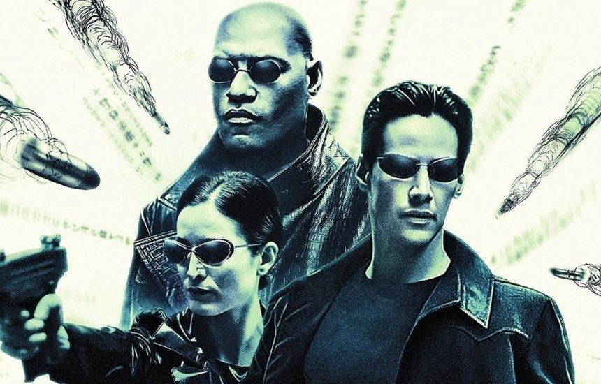[Confirmado! 'Matrix 4' vai acontecer e já tem até data de lançamento]