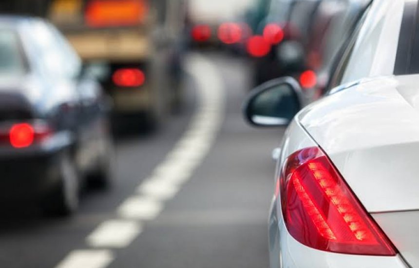 Bahia: IPVA atrasado de 341,9 mil veículos tem 70% de desconto na multa