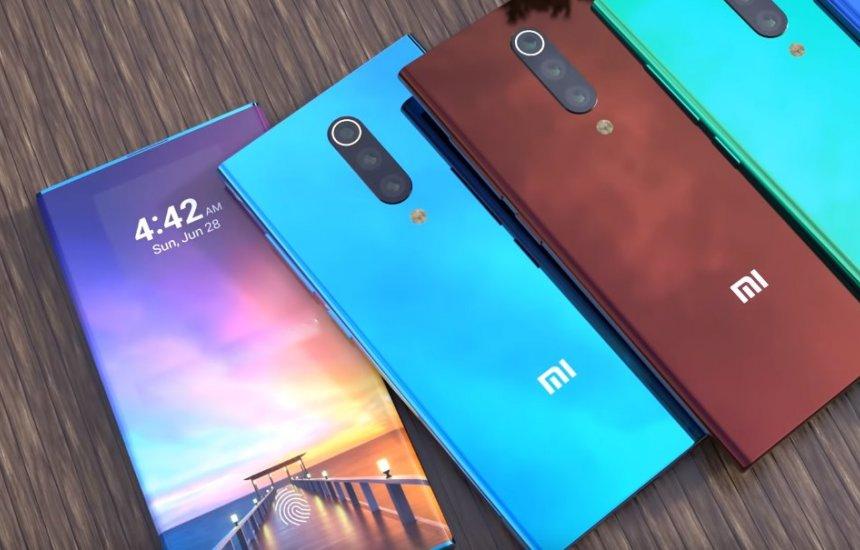 [Vazou! Veja preços e especificações dos novos Xiaomi Mi 10 e Mi 10 Pro]