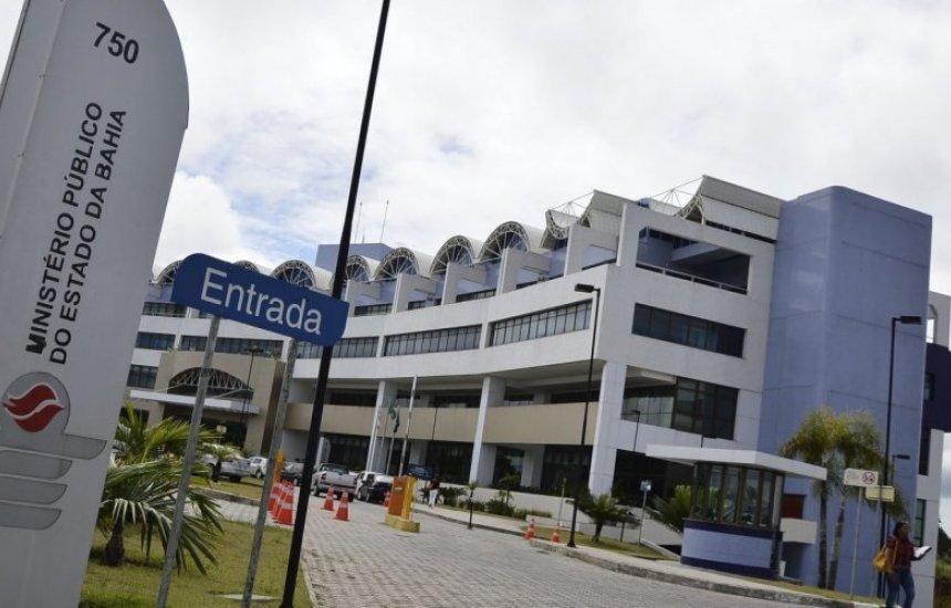 [MP da Bahia tem dez candidatos ao cargo de procurador-geral de Justiça]