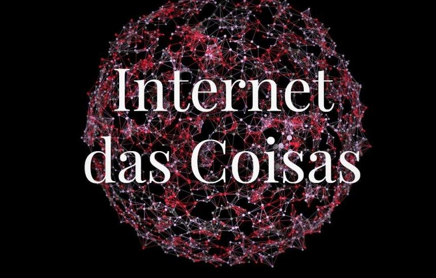 [Brasil cria centro para indústria 4.0 no Fórum Econômico Mundial]