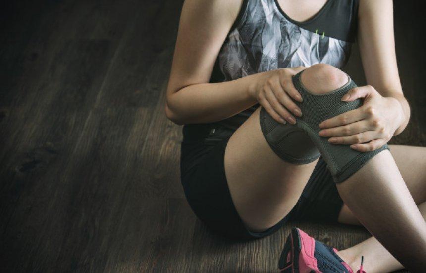 [Quais as lesões mais comuns em atletas amadores e como preveni-las]