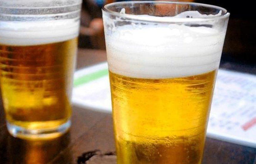 [Morre mais uma pessoa por suposta intoxicação com cerveja em Minas Gerais]