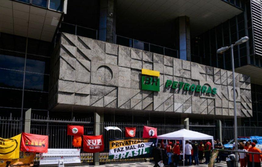 [Greve dos petroleiros: cerca de 15 mil trabalhadores pararam na Bahia e outros estados]