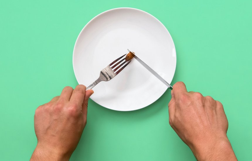 [Dietas milagrosas funcionam?]