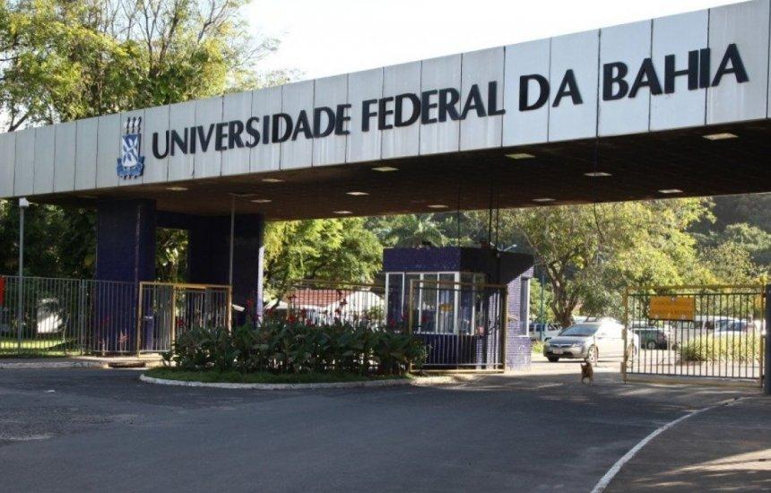 [Defensoria Pública ajuíza ação pública contra fraudes nas cotas da Ufba]