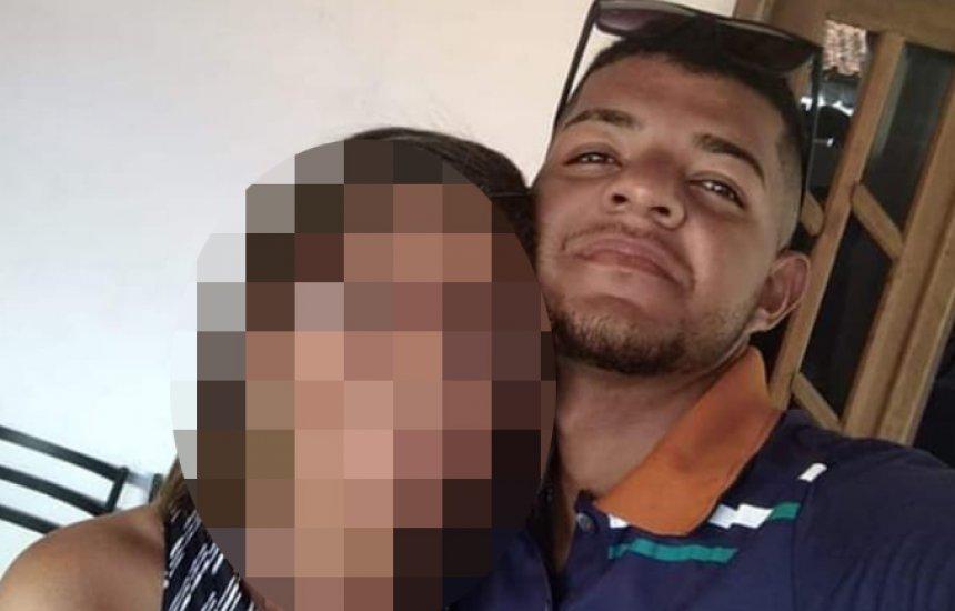 [Diasdavilense morre em acidente automobilístico na cidade de Joinville]