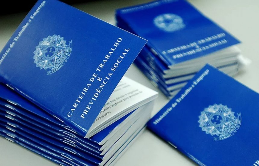 [Com mais de 1 milhão de desempregados, Bahia tem 2ª maior taxa de desocupação do país, aponta IBGE]