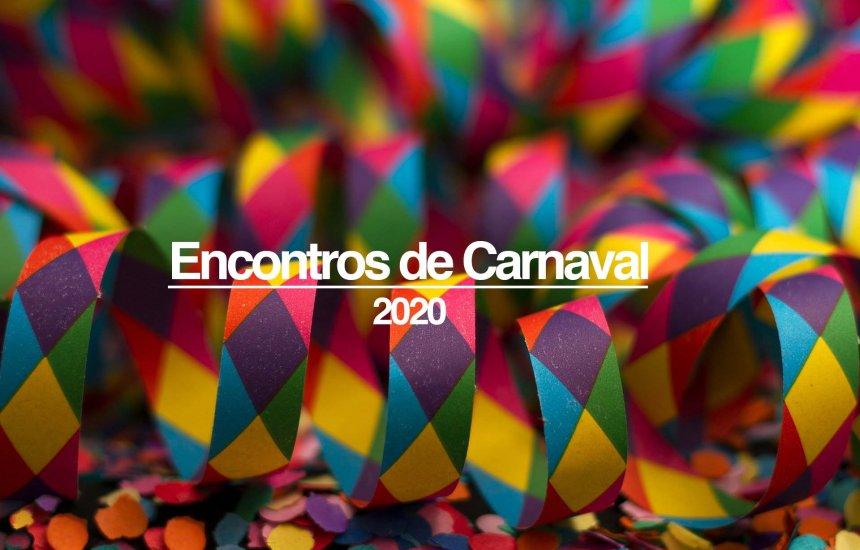 [Fé e Folia: fiéis se preparam para um carnaval diferenciado em Camaçari e Região]