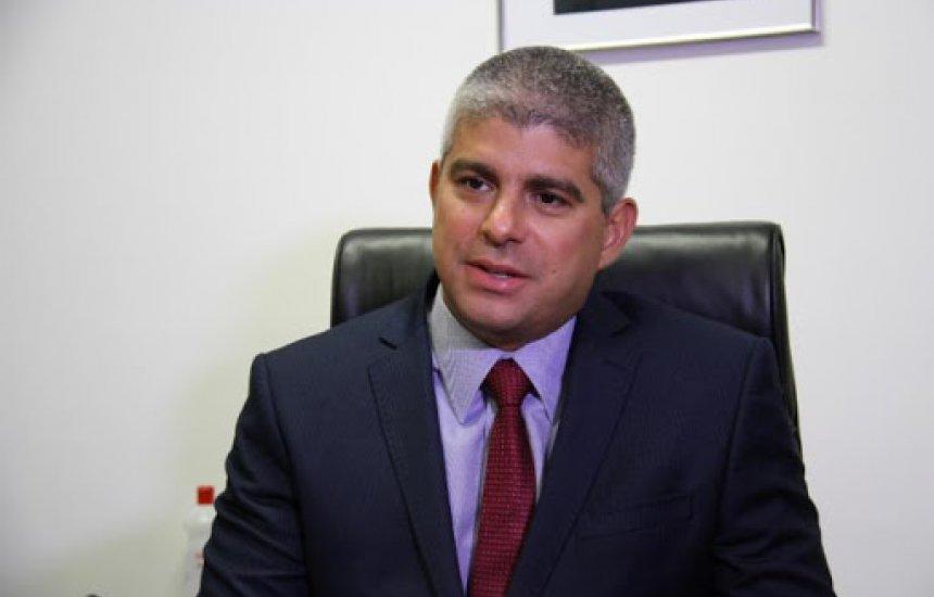 SSP da Bahia desmente falsas acusações levantadas por vídeo de origem duvidosa