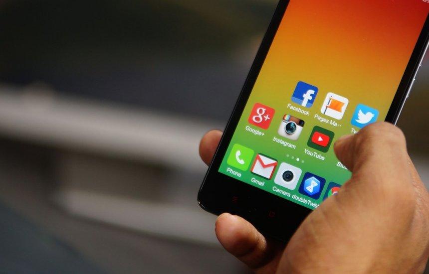 [Xiaomi tem planos de produzir smartphones no Brasil]
