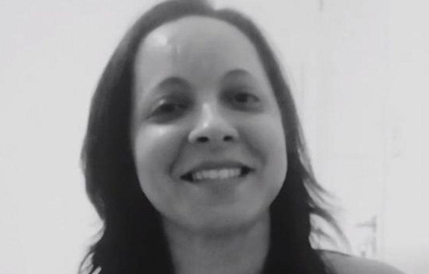 PM é preso por matar a própria esposa na frente dos filhos na Bahia e alega acidente