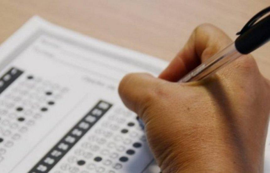 Prefeitura de Serrinha abre edital com 271 vagas de concurso público
