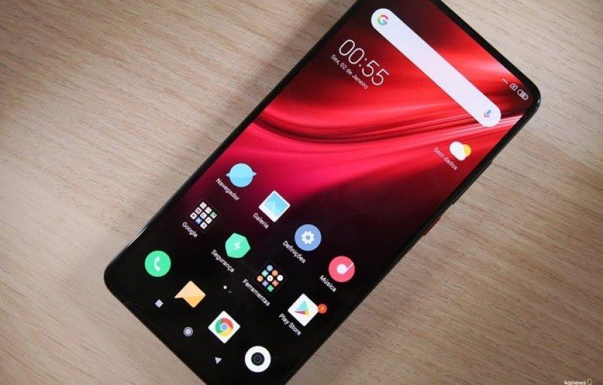 Xiaomi adia atualização do MIUI 11 por conta do coronavírus