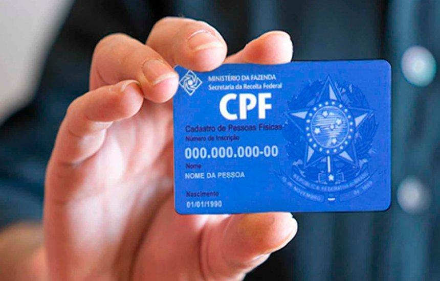 [SPC Brasil libera monitoramento gratuito de CPF no Carnaval]