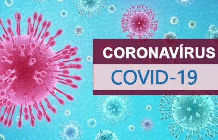 Registrado 1º caso de Coronavírus na Bahia | Camaçari Notícias
