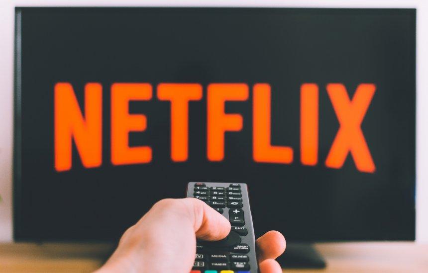 [Mais leve? Netflix começa a testar 'web app' para Windows 10]
