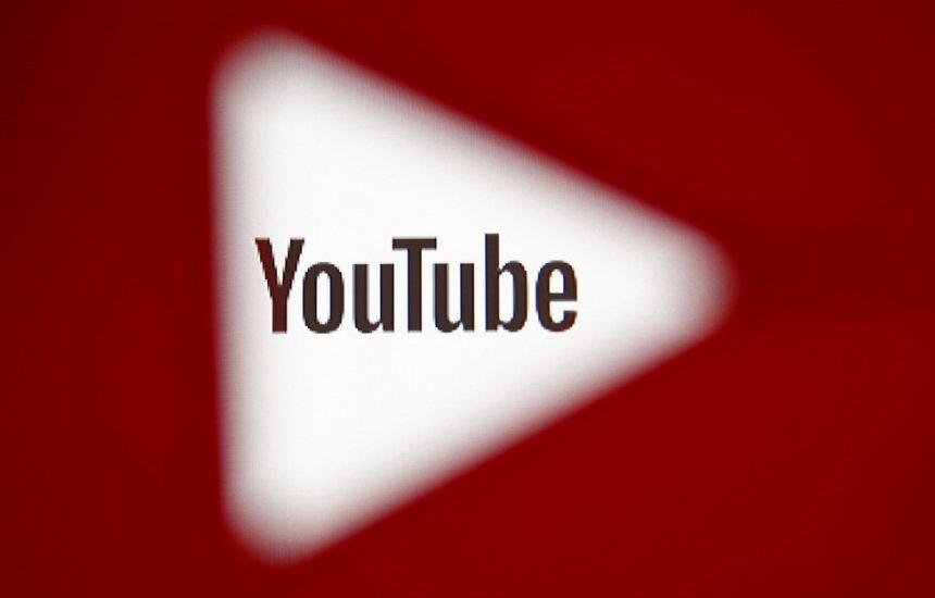 [YouTube amplia para todo o mundo redução de qualidade do streaming]