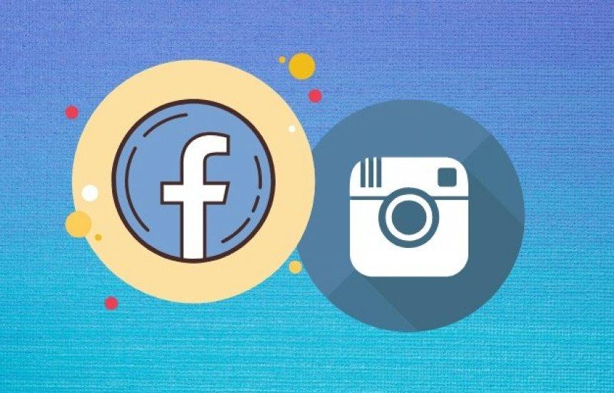 [Facebook Messenger testa recurso do Instagram para compartilhar status ao vivo]
