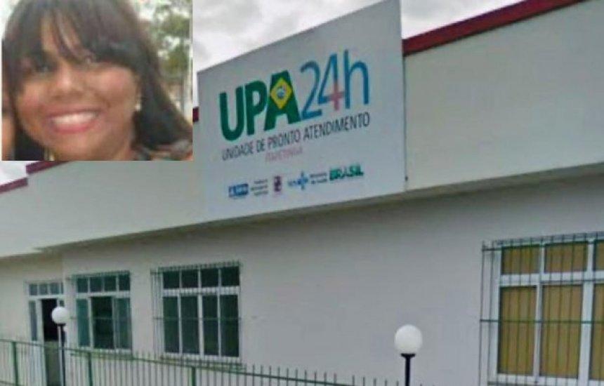 [Mulher de 28 anos é o sétimo óbito confirmado pelo Coronavírus na Bahia]