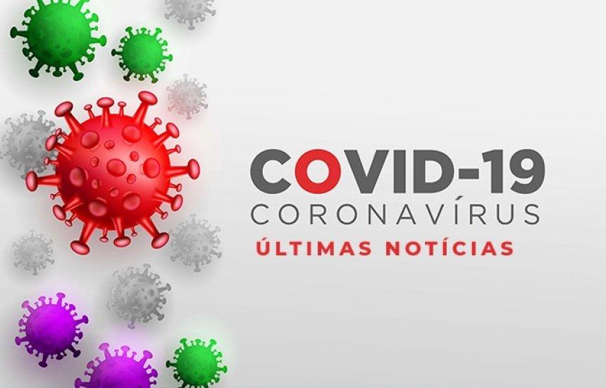 [Coronavírus: 10º óbito é registrado pela Sesab no estado da Bahia]