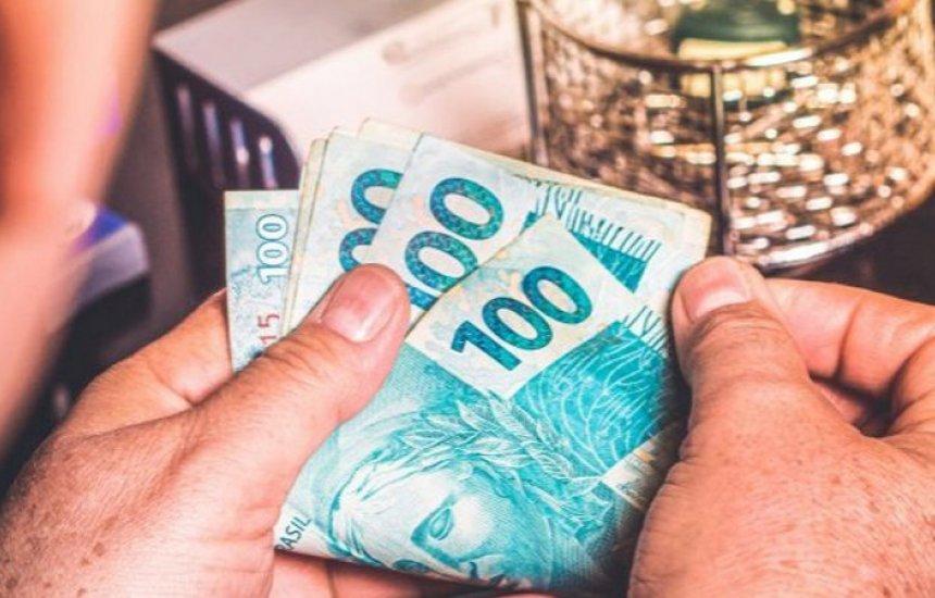 [Autônomo pode baixar aplicativo para renda de R$ 600 a partir de hoje]