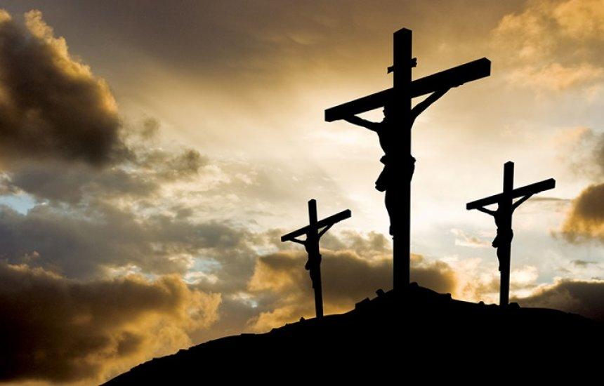 [Camaçari: celebrações da Semana Santa serão transmitidas ao vivo pela internet]