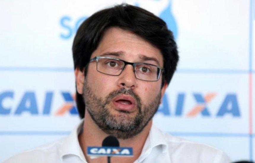 [Presidente do Bahia confirma acerto com jogadores para reduzir salário durante pandemia]