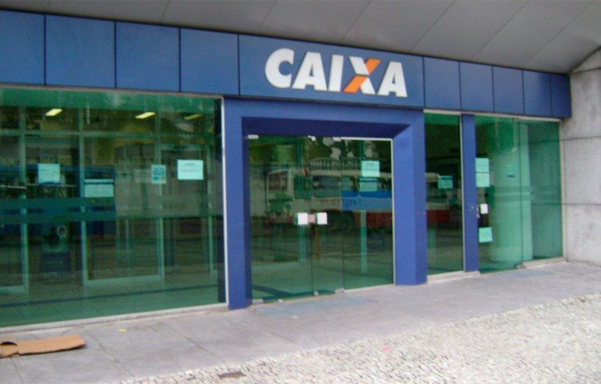 [Duas agências da Caixa fecham em Salvador após casos suspeitos de coronavírus]