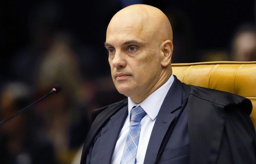 STF proíbe Bolsonaro de derrubar decisões de estados sobre isolamento