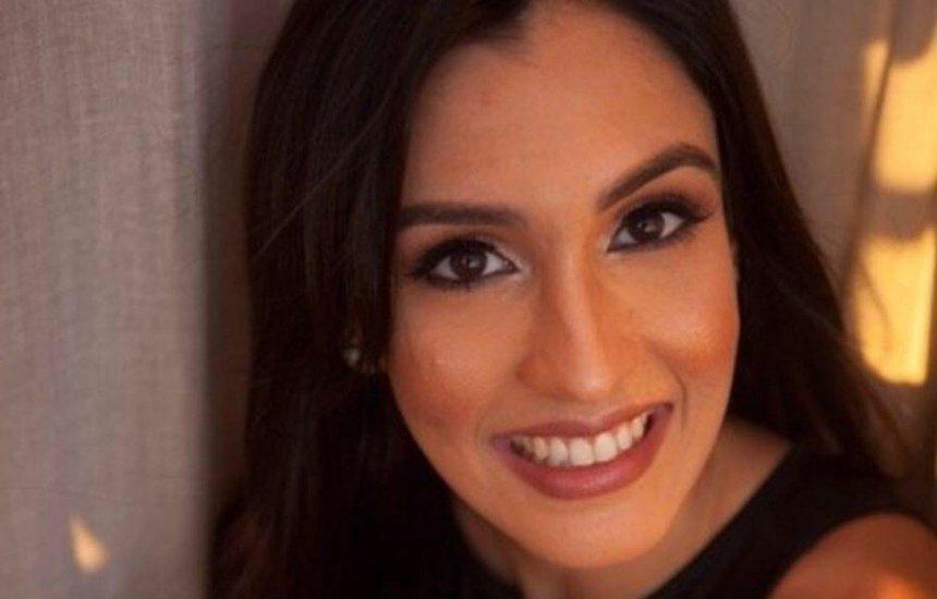 Médica que atende pacientes com Covid-19 desabafa: 'Pare de achar que não fica doente'