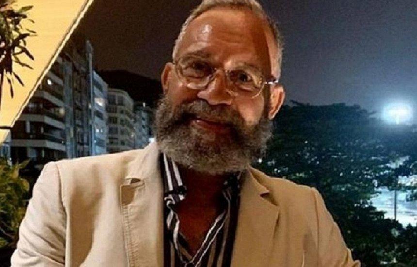 [Jornalista do SBT morre por coronavírus; antes, ele culpou a emissora por estar doente]
