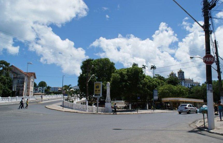 [Retiro, Bonfim e Armação lideram lista de bairros de Salvador com mais casos da Covid-19]