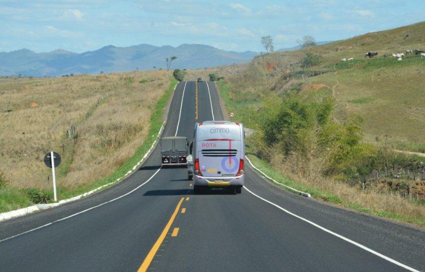 [Bahia tem mais 17 cidades com transporte suspenso; confira]