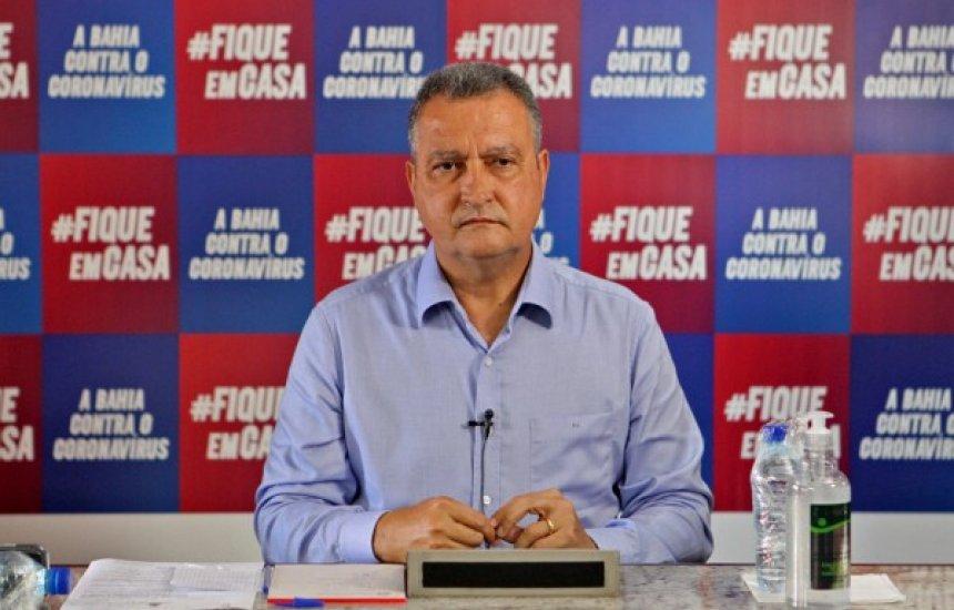 [Rui Costa determina em novo decreto a suspensão de aulas e eventos por mais 15 dias]