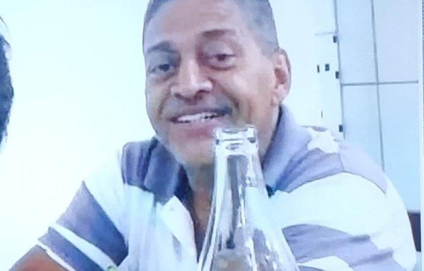 [Taxista de 61 anos é morto com golpes de barra de ferro após discussão em Salvador]