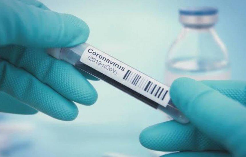 226: casos de coronavírus disparam em Camaçari com 36 confirmações em 24h