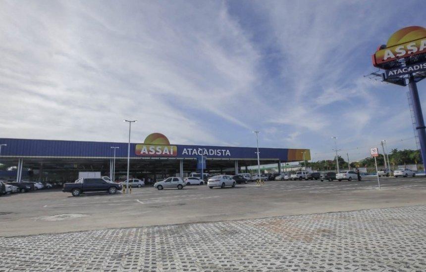 Nova parcela do vale-alimentação para alunos da Bahia será paga no dia 8 de junho
