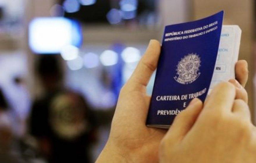 Mais de 30 mil trabalhadores podem ser demitidos na Bahia em 2020, aponta Fieb