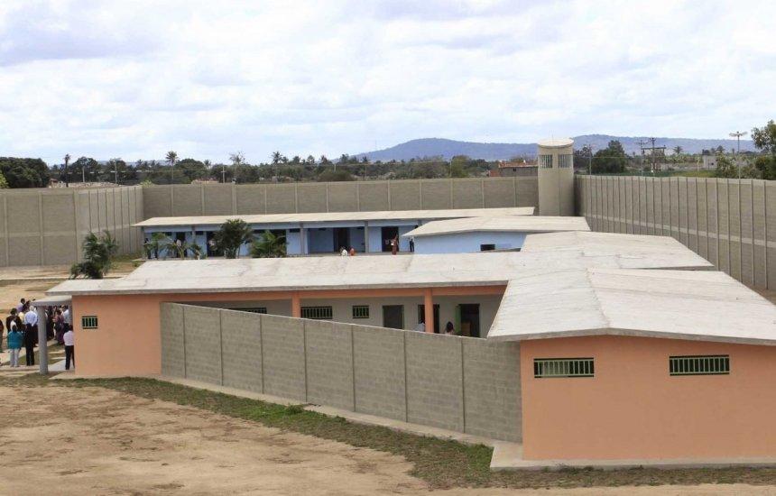 [Quase 30 adolescentes internados em Cases têm diagnóstico de Covid-19 na Bahia]