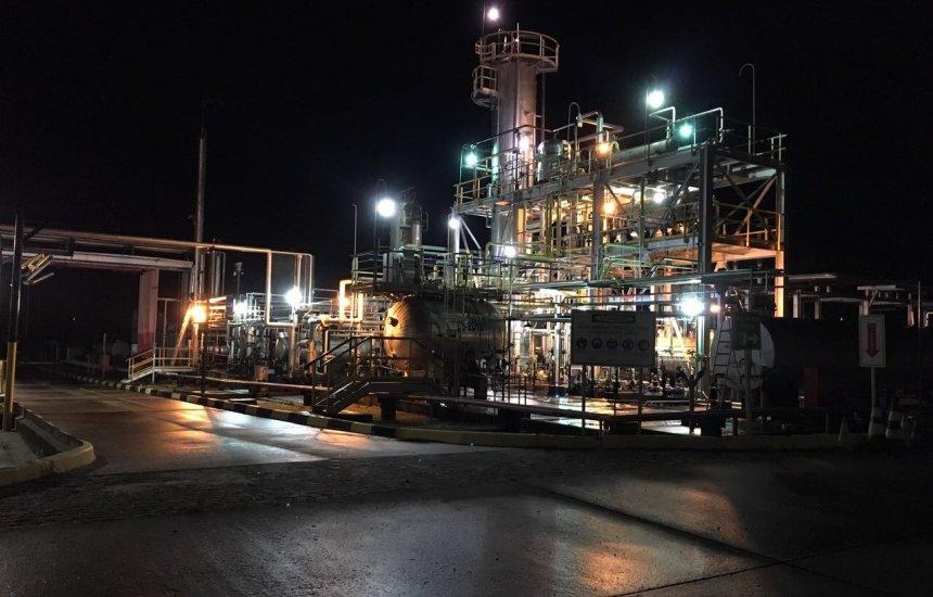 Dax Oil investirá R$ 6 milhões na ampliação da unidade em Camaçari e gerar novas contratações