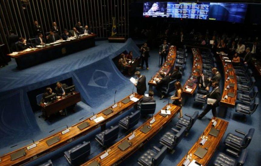 Violência doméstica: Senado aprova projeto que prevê criação de serviços online para denúncia