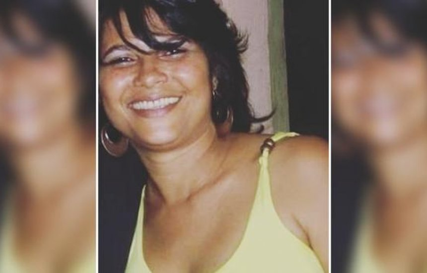 [Morre quarta agente de endemia vítima do coronavírus em Salvador, diz associação]