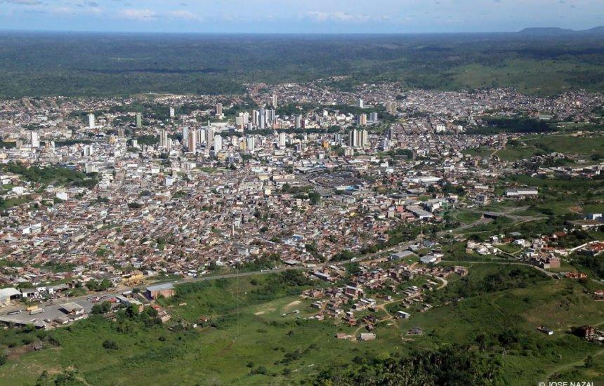 [Cidades de Itabuna e Itapetinga terão toque de recolher a partir desta sexta-feira]