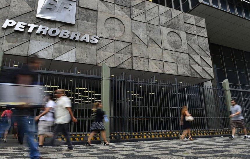 [Programas de demissões da Petrobras têm mais de 10 mil inscritos]