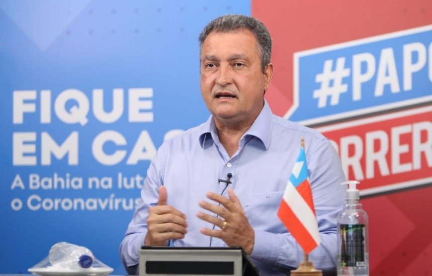 Governo da Bahia determina toque de recolher em Camaçari e outras cidades da Região