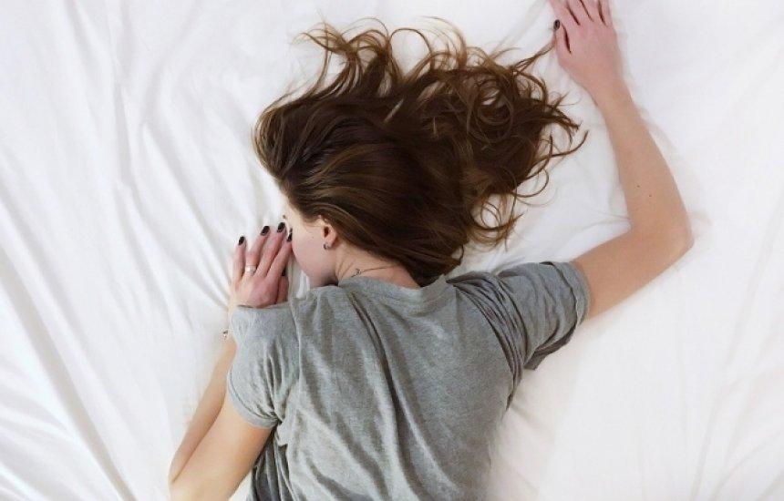 [Você sabia que alergia tem tudo a ver com a qualidade do sono?]