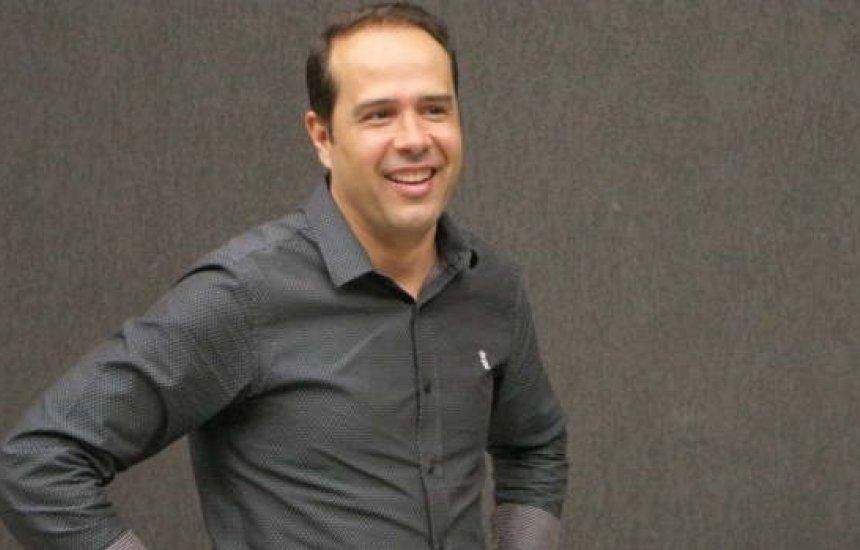 [Ricardo Eletro sonegou impostos para enriquecer fundador, diz MP]